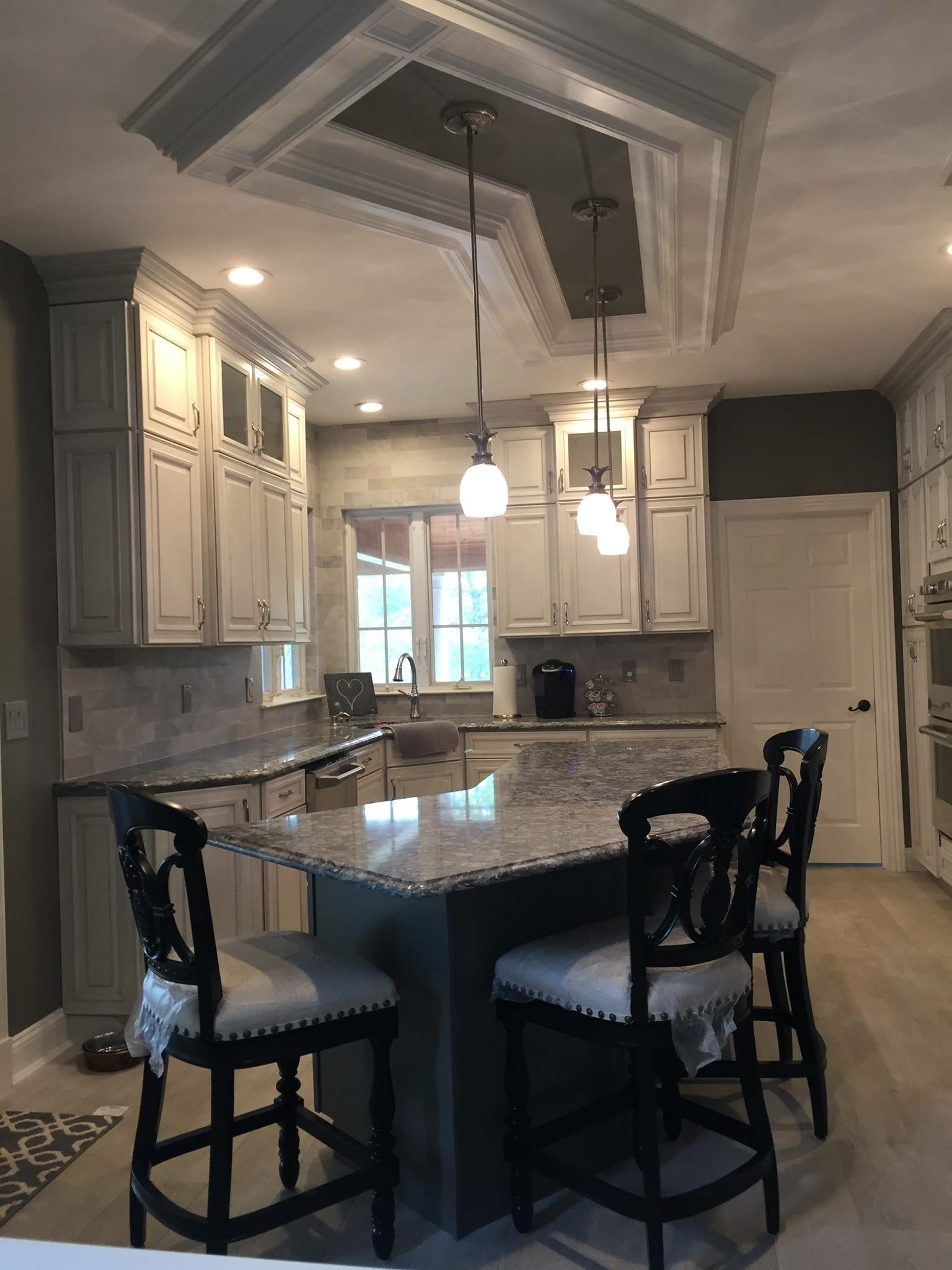 Woodline kitchen cabinets howell nj - 17 Full Displays On Site At Our Newly Renovated Showroom